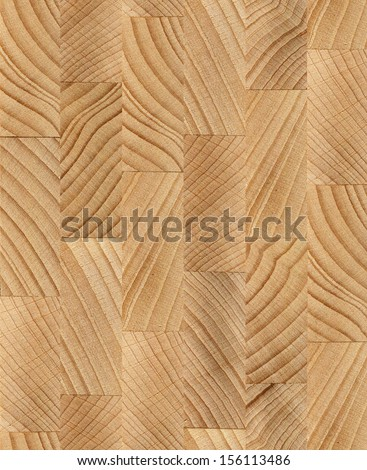 seamless beech texture - stock photo