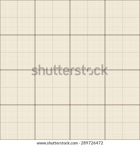 Vector Blue Plotting Graph Paper Axis Vector 602672228 – Graph Paper with Axis
