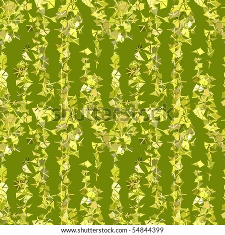 seamless colored background - stock photo