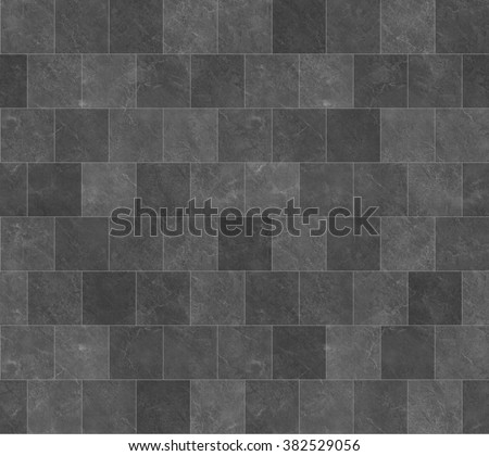 dark stone tile texture. Seamless Dark Grey Marble Stone Tile Texture with White Joint Line Tiles Stock Images  Royalty Free Vectors Shutterstock