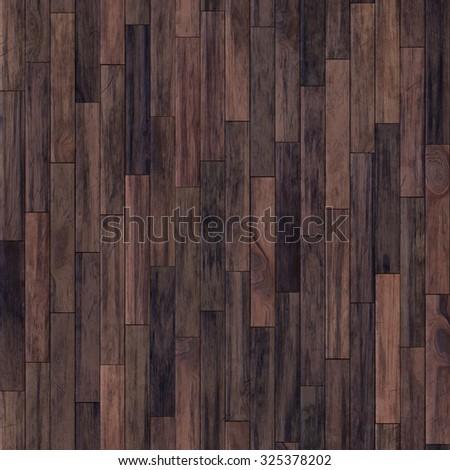 dark wood flooring texture. Seamless Dark Maroon Laminate Flooring Texture Background. A High Resolution. Wood O