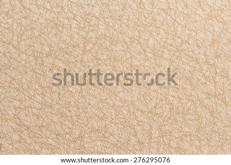 Seamless delicate wallpaper pattern. Paper textured background. - stock photo