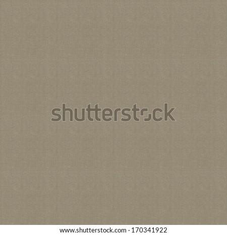 seamless fabric texture - stock photo