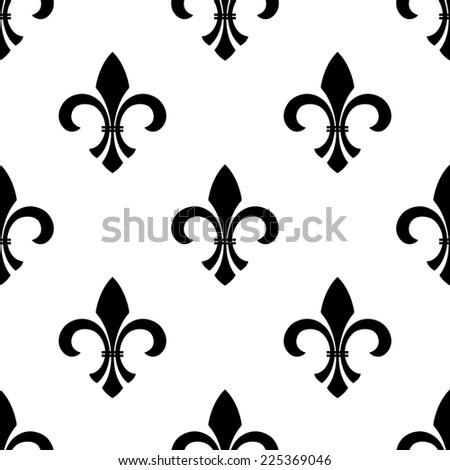 Interior Design Victorian Style Wallpaper in addition Beautiful Black Woman Washing Dishes Over Purple 1208285 besides House Building Ideas Plans And Design besides Officebuilding 263801 furthermore Style House Plans. on folk house design
