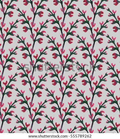 stock-photo-seamless-floral-pattern-with