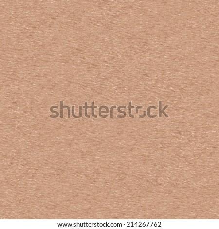 Seamless Human Skin Texture - Pattern - stock photo