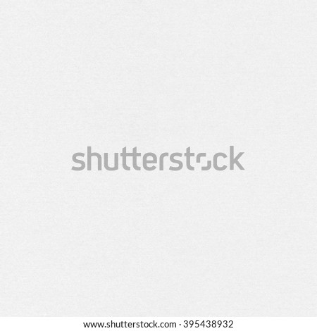 Seamless paper texture background, blank pattern, vintage background - stock photo
