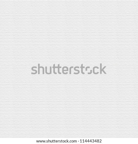 seamless paper texture for artwork - stock photo