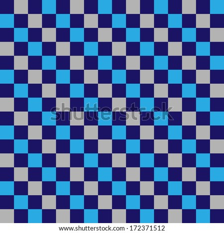 Seamless Pattern. Abstract Background - stock photo