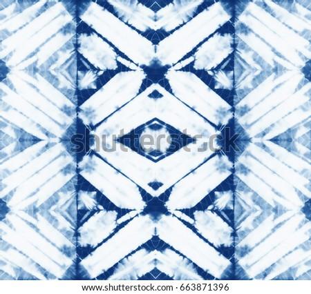 Batik Stock Images, Royalty-Free Images & Vectors   Shutterstock