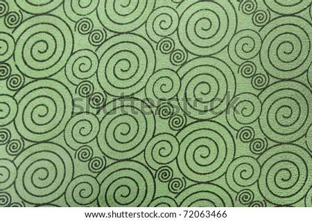 seamless pattern  background - stock photo