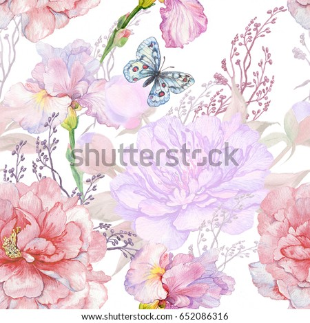 butterfly pattern stock images royaltyfree images