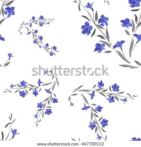 stock-photo-seamless-pattern-of-blue-flo