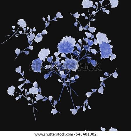 stock-photo-seamless-pattern-of-bouquet-