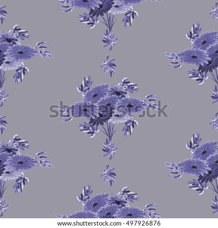 stock-photo-seamless-pattern-of-violet-l