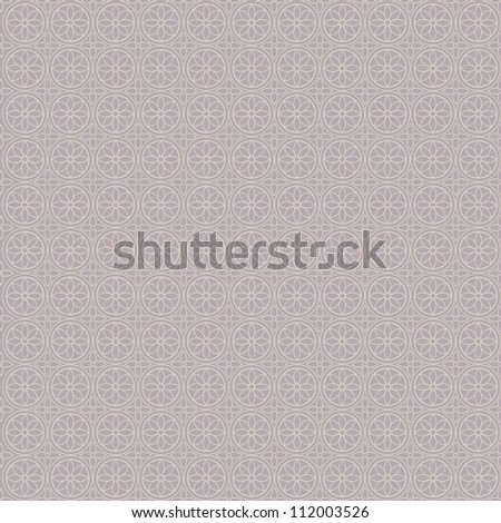 Seamless pattern. Raster version - stock photo