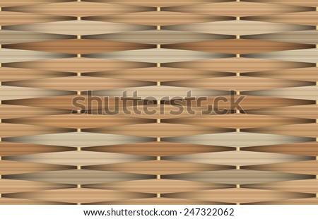 Seamless pattern. Seamless pattern. Raster version.   - stock photo