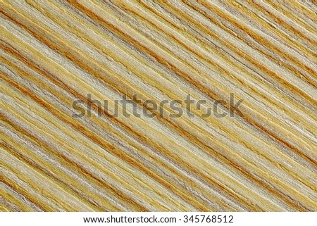 Seamless pattern. texture with diagonal stripes. Paper background - stock photo