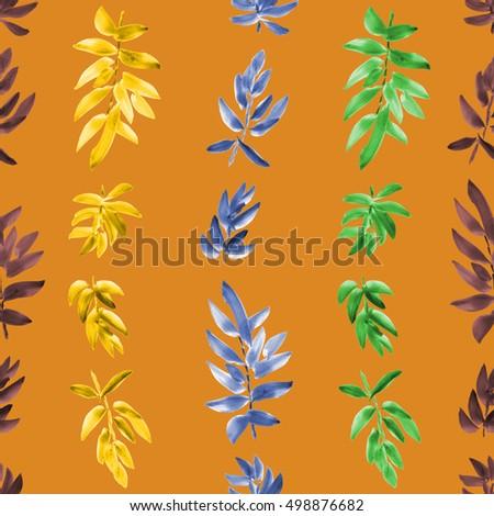 stock-photo-seamless-pattern-vertical-ye