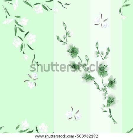 stock-photo-seamless-pattern-watercolor-