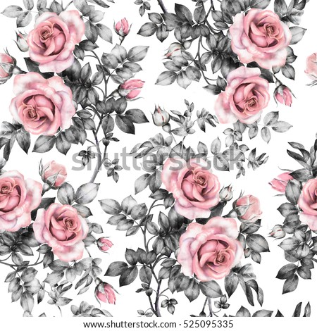 flower vase tattoo meaning with Pink Flower Pattern Wallpaper on 452259987555996778 moreover Carving Roman Acanthus 4 moreover Vector Peony Flower Isolated On White 368014568 also Ewrahphoto How To Draw A Easy Tulip moreover Flower Vase Outline Drawing Luxury Flower Pot Outline Cliparts.