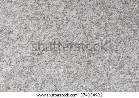 White Seamless Carpet Texture