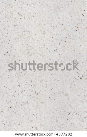 Seamless repeating banana paper. Widest of three zoomlevels. Use as background, wallpaper or texture. - stock photo
