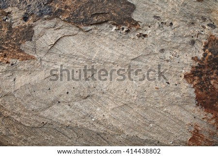 Seamless rock texture background.