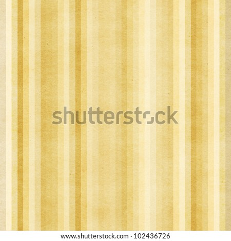 Seamless striped pattern. Textured geometric background - stock photo