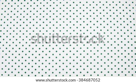 Isometric Dot Paper Seamless Vector Stock Vector