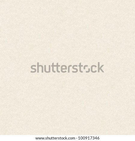 Seamless textural art paper - texture background for continuous replicate. - stock photo