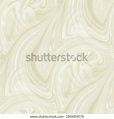 seamless texture, abstract white background, many swirls pattern