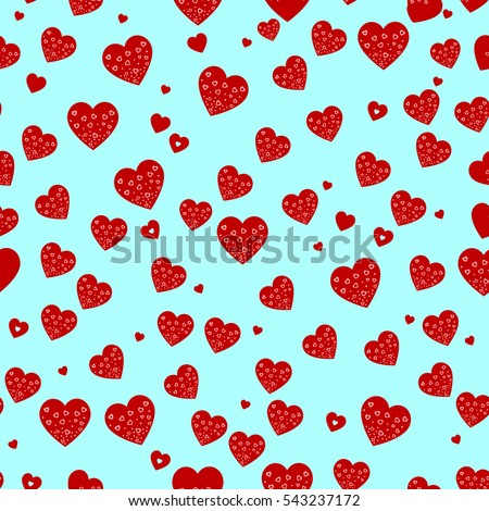 Stock images royalty free images vectors shutterstock for Wallpaper you can color