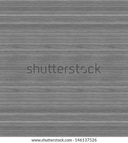 seamless wood texture hi resolution - stock photo