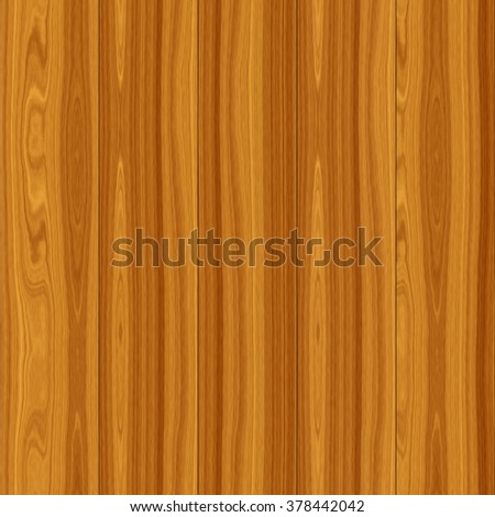 Seamless wooden planks. Realistic texture dark color