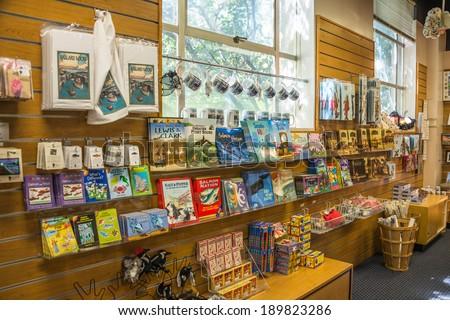 Denise Lett S Portfolio On Shutterstock
