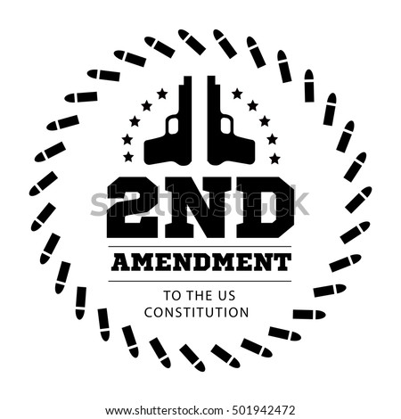 how to add admendment to constitution