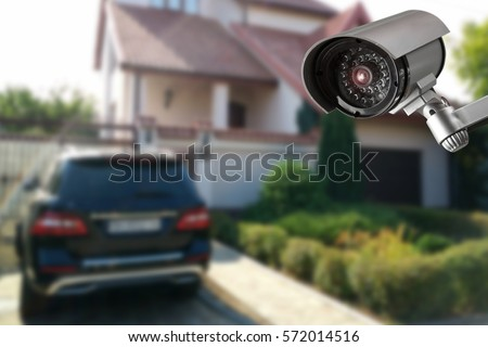 Alarm System Stock Images, Royalty-Free Images & Vectors ...