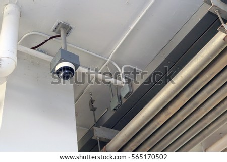 Stock images royalty free images vectors shutterstock for Interior home security cameras