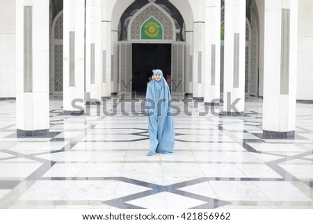 felt muslim girl personals If you have found an attractive muslim girl whom you want to ask out on a date, these 10 tips for dating muslim girls will really help you although girls do have a lot of common.