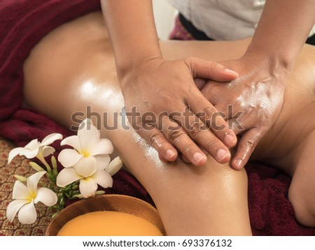 Mature female bare bottom spanking stories