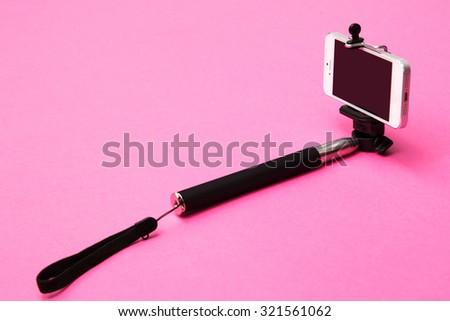 gadget background stock images royalty free images vectors shutterstock. Black Bedroom Furniture Sets. Home Design Ideas