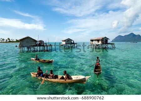 River Island Pavilion Malaysia