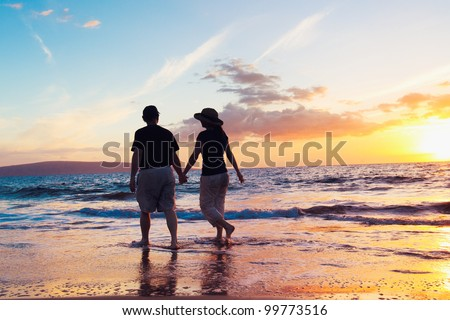 sunset beach senior singles Book your holiday at the sunset beach hotel in candolim with loveholidayscom abta/atol protected low deposits from £49pp lowest price promise.