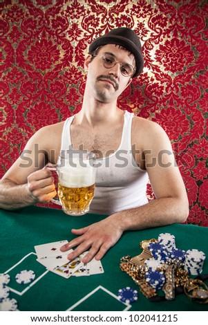 Poker texas hold em kartenwerte