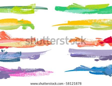 Is Bio Color Paint Gluten Free