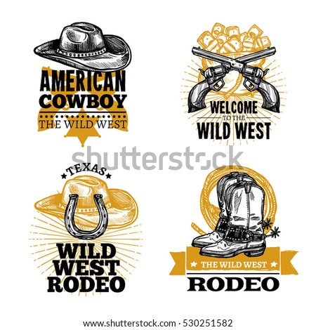 Texas Star Stock Images, Royalty-Free Images & Vectors ...