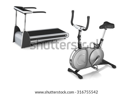 true treadmill home page