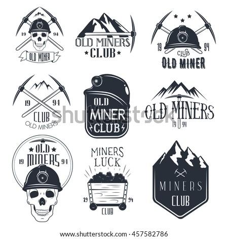 how to set up vein miner