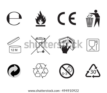 old wiring diagram symbols with Light Bulb Logos on Light Bulb Logos moreover Rock Girl Punk Hand Symbol likewise Vintage Body Language furthermore Electrical Systems And Methods Of Electrical Wiring in addition Yaesu Ft 757gxii Mic Wiring.
